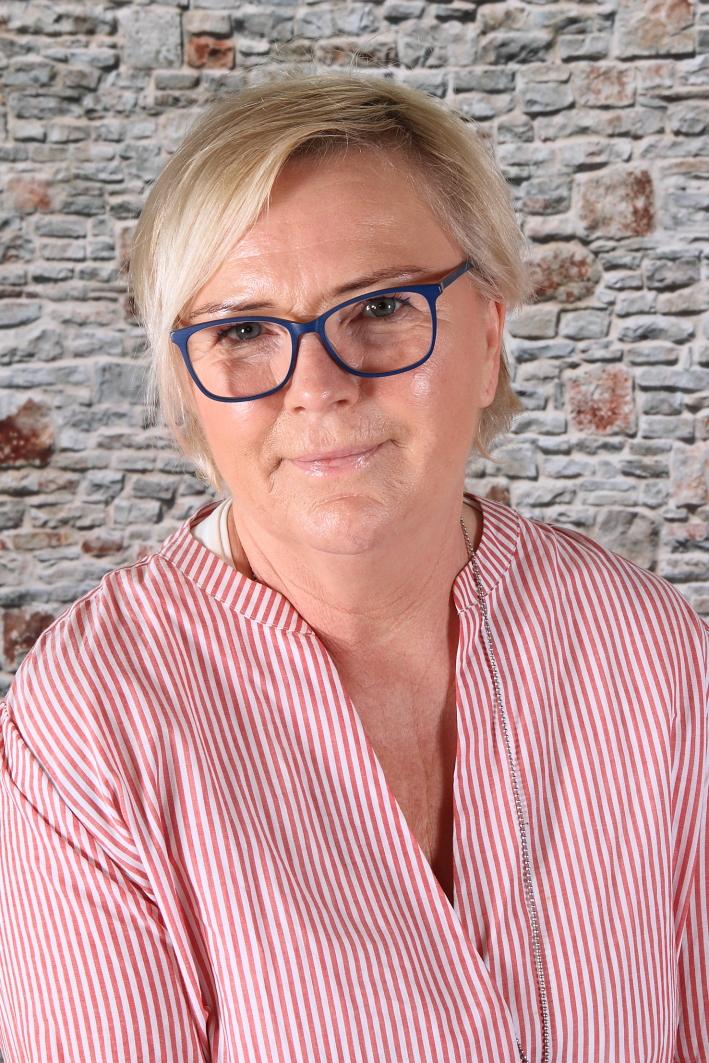 Andrea Neidiger