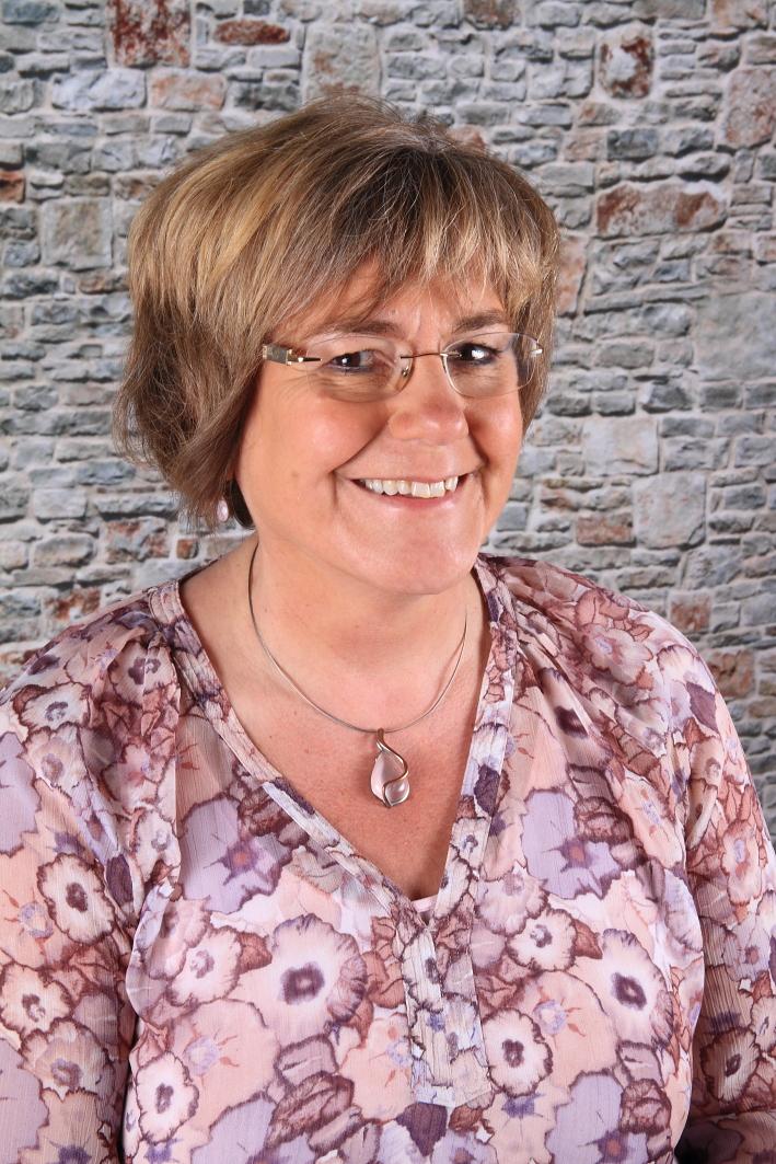 Birgit Neves de Almeida