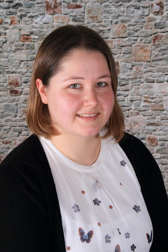 Katharina Jacke