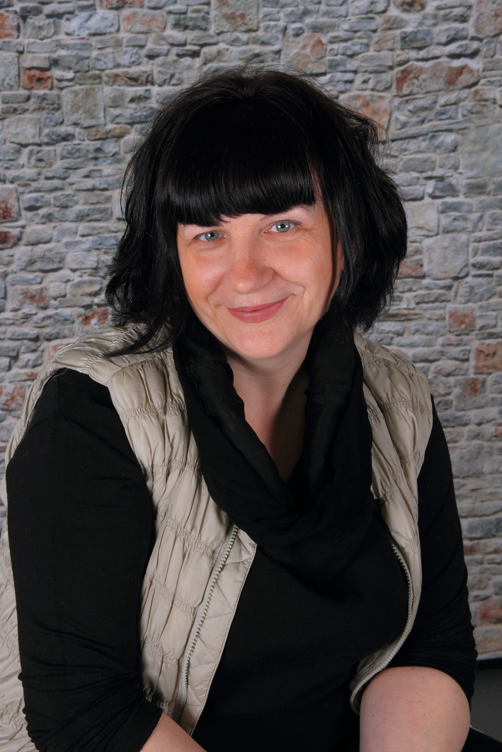 Mila Tilstra