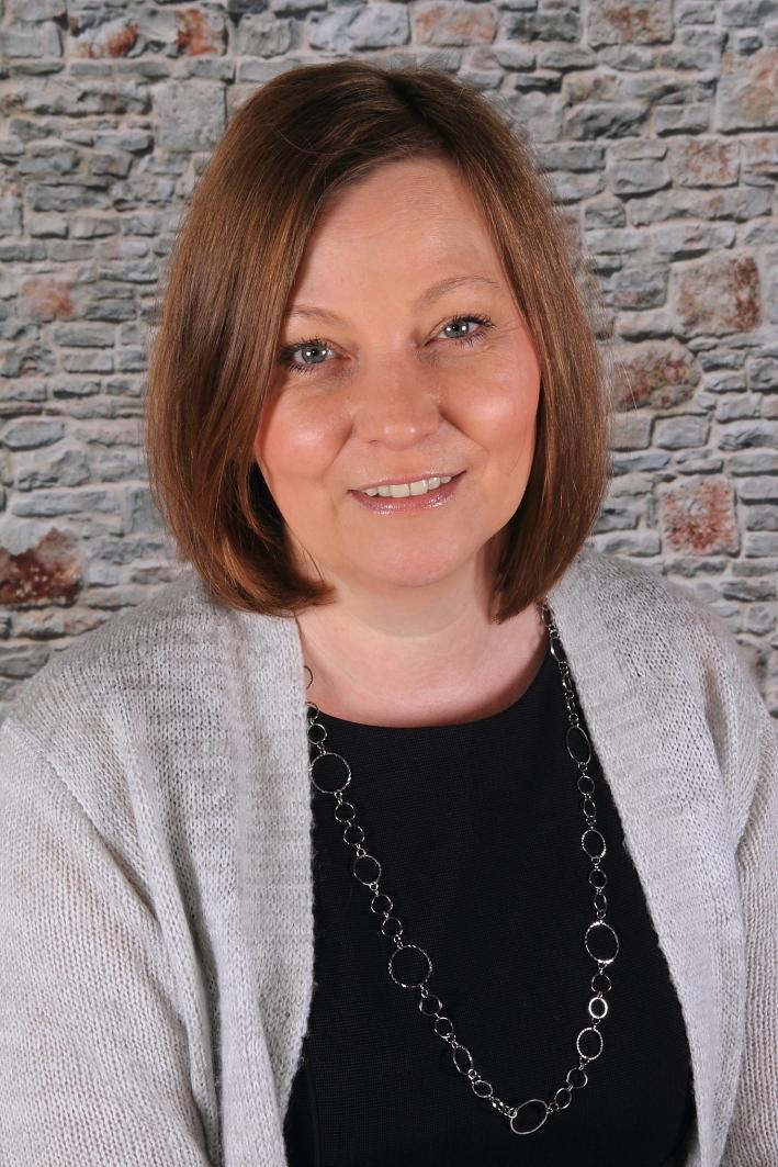 Susanne Zogorski