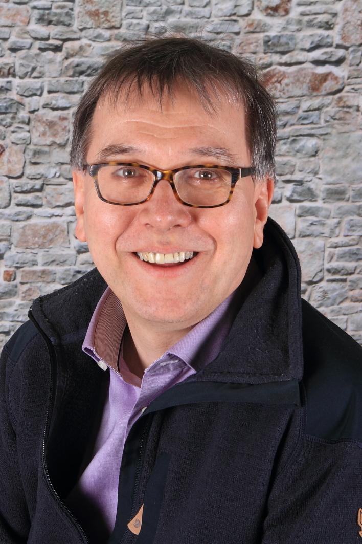 Ulrich Stadtmann
