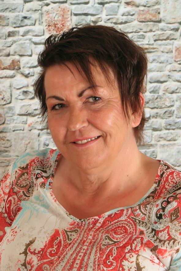 Christiane Niedermeier
