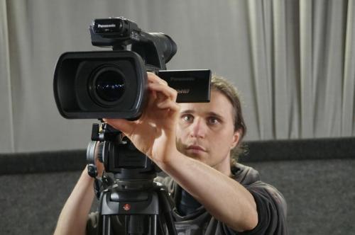 filmdrehpremiere